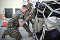 Landing support specialists pull their weight in Italy 161006-M-ML847-099.jpg