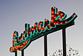 Landmark sign, Las Vegas (8370148248).jpg