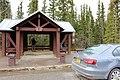 Landscapes of Denali National Park ENBLA11.jpg