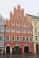 Landshut, Haus Altstadt 93 (Löwen-Apotheke).jpg