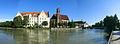 Landshut Panorama 002.jpg
