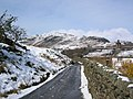 Lane into Little Langdale - geograph.org.uk - 744207.jpg