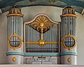 Langensendelbach Kirche Orgel-20200126-RM-164238.jpg