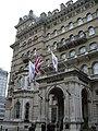 Langham Hotel London.jpg