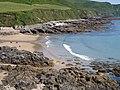 Lannacombe Beach - geograph.org.uk - 844221.jpg