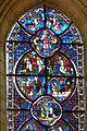 Laon Notre-Dame Chorfenster Passion 512.JPG