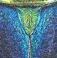 Laosaphrodisium superbum (Pic, 1923) Scutellum (10344097353).png