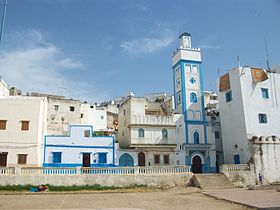 Image illustrative de l'article Larache