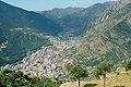 LargeVue-Andorra.jpg