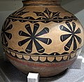 Large Cochiti Pot.jpg