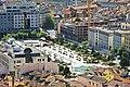 Largo Martim Moniz - Lisboa - Portugal (3754554614).jpg