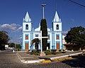 Largo Mozart Diógenes e Igreja Matriz de Martins (RN).jpg