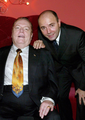 Larry Flynt and Pierre Woodman.png