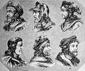 Las Glorias Nacionales, 1852 (Reyes Godos) (4013951738).jpg