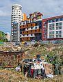 Las Palmas D81 5980 Las Palmas homestead on vacant city lot (31522997353).jpg