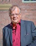 Lasse Berghagen: Alter & Geburtstag