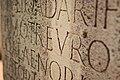 Latin Letters.jpg
