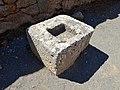 Lato Ausgrabungsstätte 142.jpg