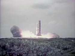 Պատկեր:Launch of Skylab.ogv