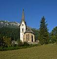 Laurentikirche Bauernwiese.jpg