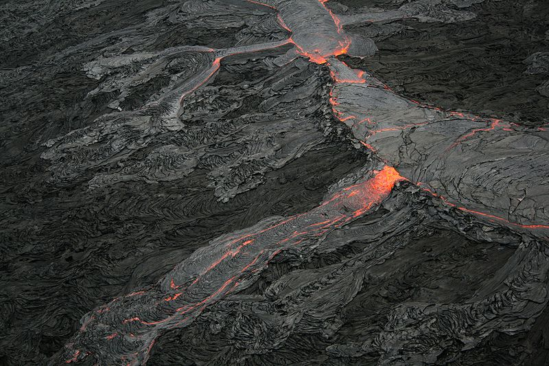 Lava channel overflow.JPG