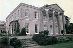 File:Laverstoke House Geograph-3518214-by-Michael.jpg
