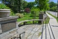 Law Park of Briarcliff Manor.tif