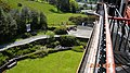 Laxey - panoramio (30).jpg