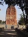 Laxmana temple 01.JPG