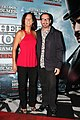 Layne Beachley, Kirk Pengilly (6542790227).jpg