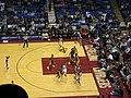 LeBron jump shot 2004.jpg