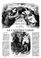 Le Capitaine Canot Brantz Mayer, incipit, ca.1855.xcf