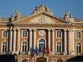 Le Capitole.jpg