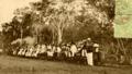 Le Decauville Nouvelle-Calédonie.png