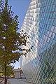 Le Futurium, la maison du futur (Berlin) (23526641878).jpg