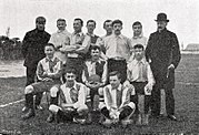 Le Havre Athletic Club le 14 avril 1901.jpg