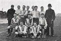 Le Havre Athletic Club le 14 avril 1901.jpg