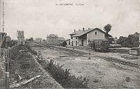 Le Lonzac gare.jpg