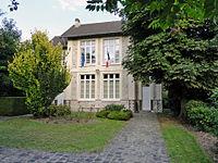 Le Plessis-Gassot - Mairie 01.jpg