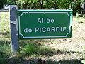 Le Touquet-Paris-Plage (Allée de Picardie).JPG