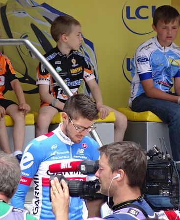 Le Touquet-Paris-Plage - Tour de France, étape 4, 8 juillet 2014, départ (B041).JPG