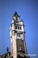 Le beffroi de la nouvelle Bourse à Lille.TIF