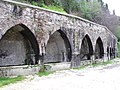 Le fonti di San Gimignano.JPG