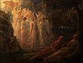 Le poeme de lAme-12-Louis Janmot-MBA Lyon-IMG 0495.jpg