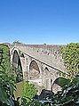 Le pont du diable à Céret (8859624677).jpg