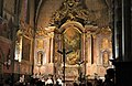 Le retable de St Nicolas - panoramio.jpg