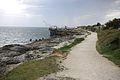Le sentier côtier de Saint-Palais-sur-Mer.JPG