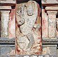 Le temple d'Airavateshwara (Darasuram, Inde) (14053641676).jpg