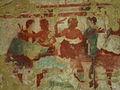 Le tombe etrusche dipinte 07.JPG