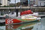 Le voilier de course Groupe Picoty (4).JPG